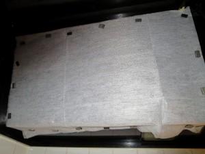 gs013-09