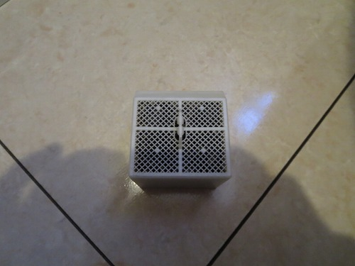 gs026-20